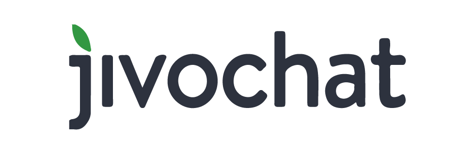 LivoChat - Chat Online