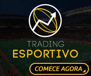 Curso de Trading Esportivo