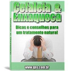 Como curar dor de cabeça de ressaca