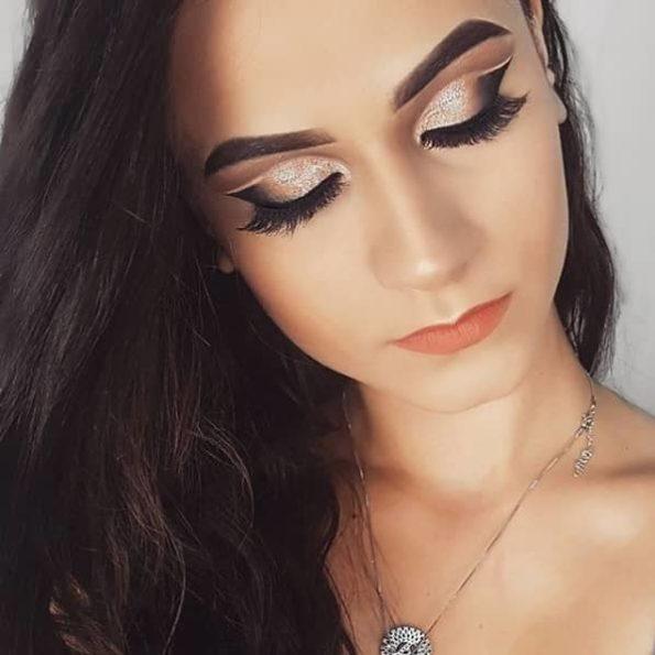 curso de maquiagem online com certificado gratis