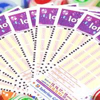 Fechamento Loto4fácil - elimine 4 dezenas e faça 14 pontos
