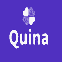 Fechamento de 20 e 25 dezenas na Quina visando os 4 acertos