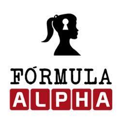 Fórmula Alpha