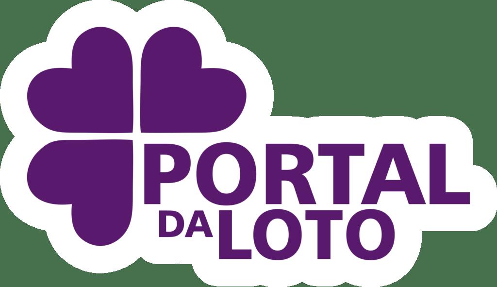 Portal da Loto