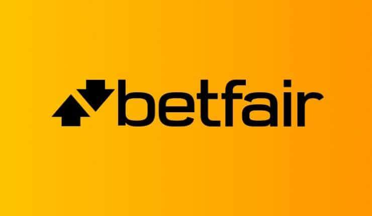 Bônus Betfair