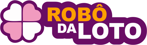 Robô Lotofácil